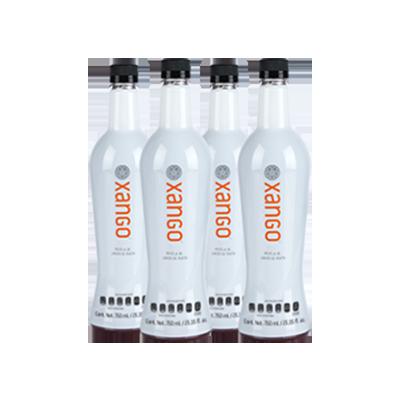 botellas tradicional